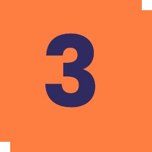 3 (36)