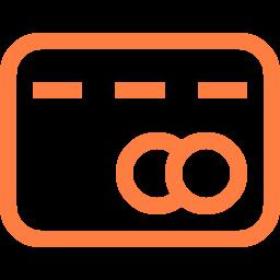 credit-card (3)